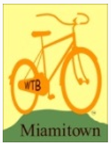 http://wtbikes.com/