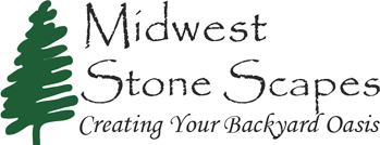 http://www.midweststonescapes.biz/index.php