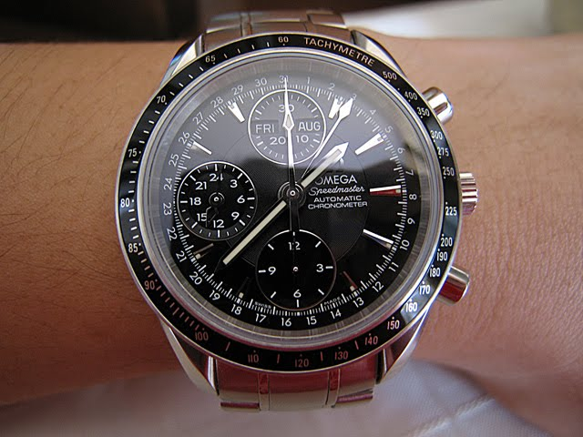 omega speedmaster day date 3220 50 Find great deals on ebay for omega speedmaster 3220 shop with confidence omega speedmaster day date 322050 chronograph box/papers/1 yr gtee 2009 yr.