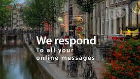 Best Airbnb Management Service Amsterdam