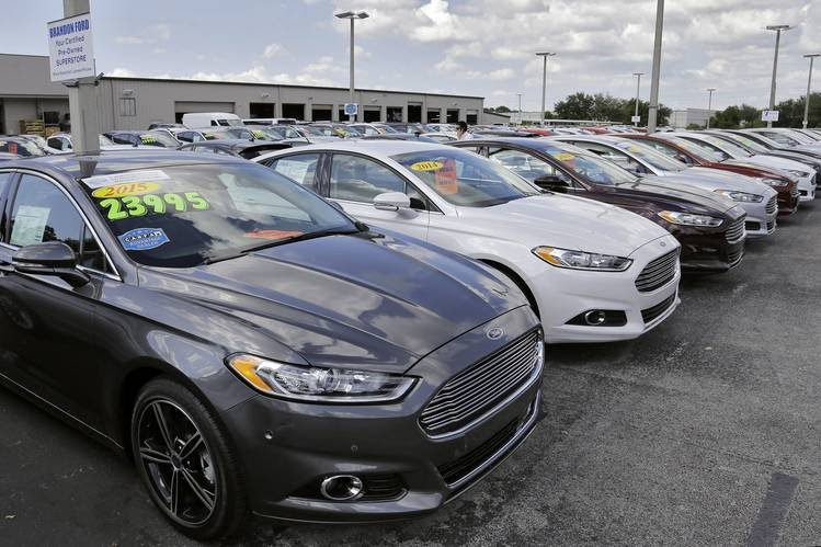 Vehicles For Sale Near Me >> Used Cars For Sale Near Me Cardaddy