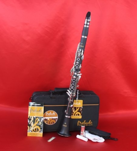 Selmer Prelude Student Model CL711 Bb Clarinet