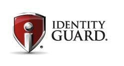 identity guard credit monitoring