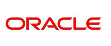 https://sites.google.com/site/bestdbainterviewquestions/home/Logo_oracle.jpg