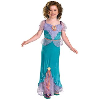 3ce65c70d55 Disney Character Costumes With regard to Halloween - Best Disney ...