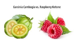 What S The Best Time To Take Garcinia Cambogia Best Garcinia Cambogia Extract