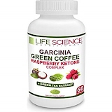 How To Use Garcinia Cambogia Extract Slim Applique Best Garcinia Cambogia Extract