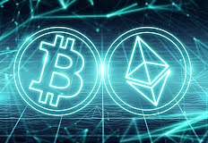 Best crypto to invest august 2020