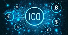 best ICO september 2018