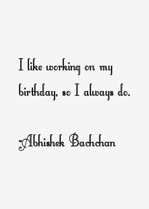 Cool I Like Working On My Birthday Quotes About Life Funny Birthday Cards Online Inifodamsfinfo