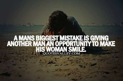 20 Best Quotes About Mistake Experience In Life Worth Reading