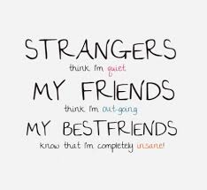 Miss you quotes   best life quotes