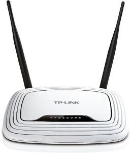 Difference between tp link 840 and 841n - NEW YEAR 2019 WISHES