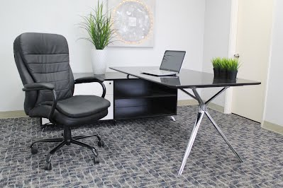 Ergonomic Office Chairs For Big People - Best Office Chairs HQ