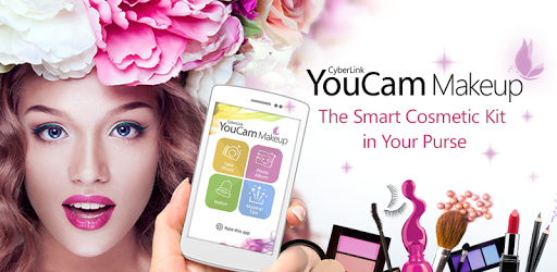 YouCam Makeup- Makeover Studio App and its greatest features to know YouCam Makeup is the best makeover and hairstyle studio with lipstick, eye makeup, ...