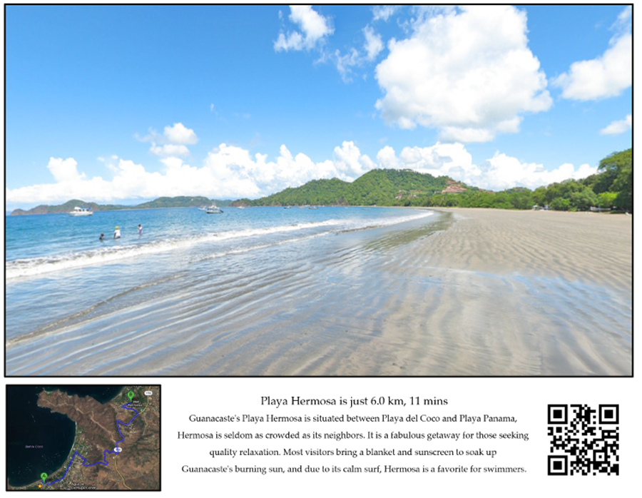 playas del coco dating site When looking for an exotic vacation destination playas del coco in costa rica is  condominium pacifico, costa rica  save the date wedding designs dates dating.