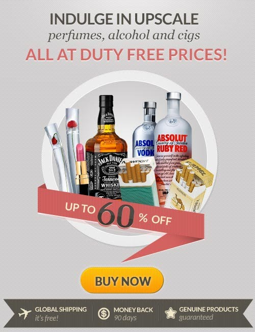 Cigarettes online free shipping canada cigarettes kent online
