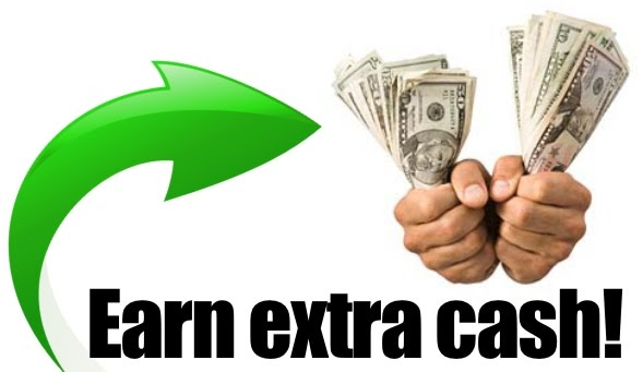 Payday loans in laughlin nv picture 4