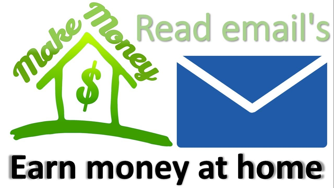 Paid to Read Emails - Best PTC,PTR,View Ads Sites,PTS(Paid
