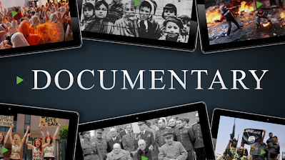 Best sites to watch documentaries online free