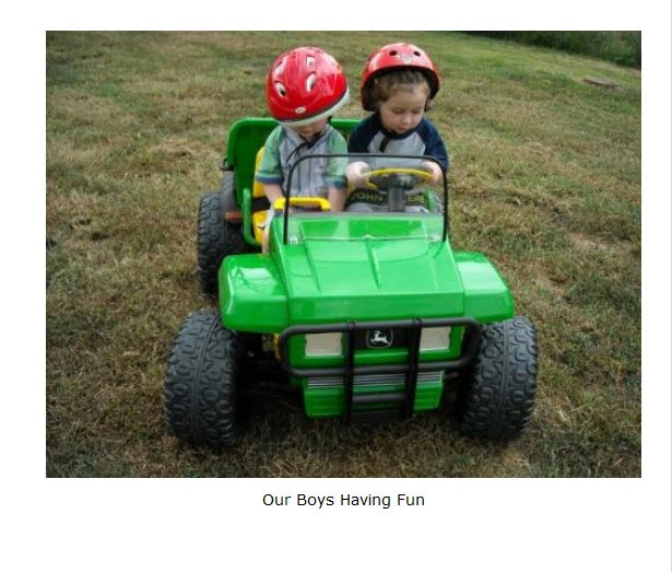 John Deere Gator Prices >> Cheap Prices Sale Peg Perego Usa John Deere Gator Hpx Best