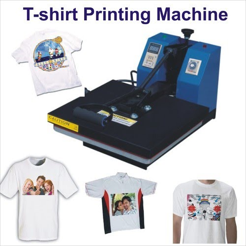 Design T Shirt Printing Machine:  10 Buying Guides - Best T-shirt rh:sites.google.com,Design