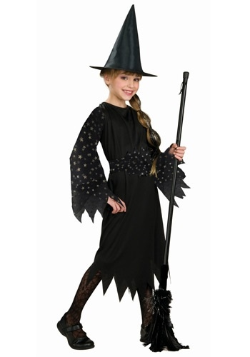 Find out this Halloween by tipping in to the shoes of a witch for the evening. There are plenty of adult witch Halloween outfits to choose from so despite ...  sc 1 st  Google Sites & Adult Witch Halloween Costumes to Make Up Some Magic This Halloween ...