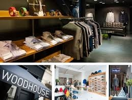 Woodhouse Clothing Discount Code Upto 35 Off Woodhouse Clothing