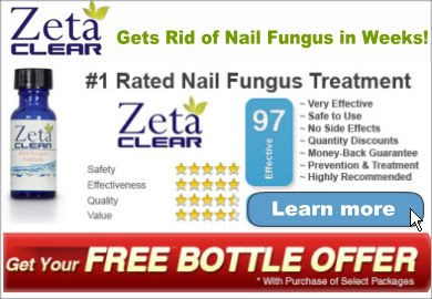 How Much Is Zeta Clear Best Zetaclear Reviews