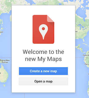 Mapping with Google Tools - Summit Stuff on google calendars, google sites, google training, google clip art, google articles, google flights, google social media, google maps, map tools, google sun, mind-mapping tools, google search engines, google spreadsheets,