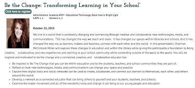 http://midwestprincipalscenter.org/be-the-change-transforming-learning-in-your-school-shannon-miller/