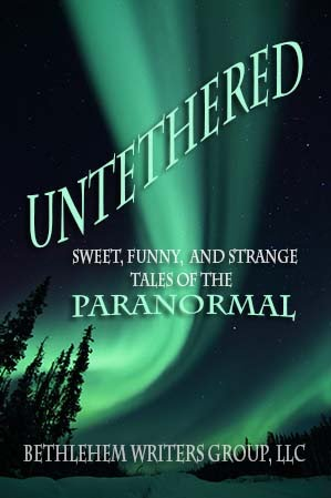 https://smile.amazon.com/Untethered-Sweet-Funny-Strange-Paranormal/dp/0989265048/ref=sr_1_1_twi_pap_2?ie=UTF8&qid=1547251911&sr=8-1&keywords=untethered+sweet+funny+and+strange
