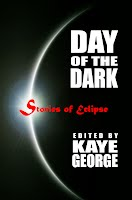 https://smile.amazon.com/Day-Dark-Stories-KB-Inglee/dp/1479427837/ref=tmm_pap_swatch_0?_encoding=UTF8&qid=1567802606&sr=8-1