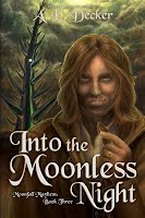 https://sites.google.com/site/bethlehemwritersgroup/bookstore/into%20the%20moonless%20night.jpg
