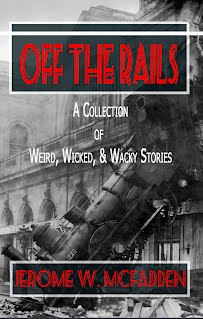 https://www.amazon.com/Off-Rails-Collection-Wicked-Stories/dp/0989265064/ref=sr_1_1?keywords=off+the+rails+mcfadden&qid=1579899419&sr=8-1