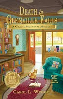 https://www.amazon.com/Death-Glenville-Falls-McIntyre-Mysteries/dp/0974289132/ref=tmm_pap_swatch_0?_encoding=UTF8&qid=1571722823&sr=8-1
