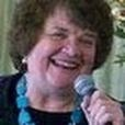 Patricia Grabow, Near death Survivor ,,,