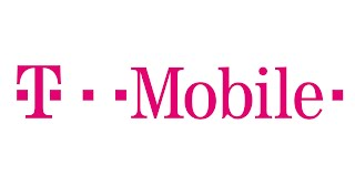 http://www.t-mobile.pl/