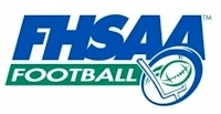 http://www.fhsaa.org/sports/officials