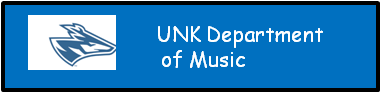 http://www.unk.edu/academics/performing-arts/index.php