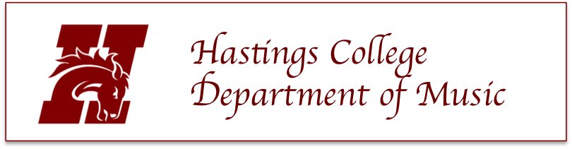 http://www.hastings.edu/majors-programs/undergraduate-majors/music-department