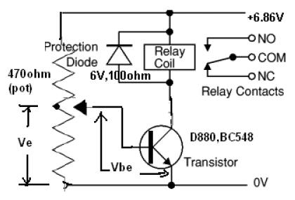 Western Ultramount Plow Wiring Diagram in addition Ldr Circuit With Relay as well Fisher Plow 9 Pin Wiring Diagram in addition Curtis Controller Wiring Diagram in addition Western Unimount Wiring Diagram Dodge. on western plow controller wiring diagram