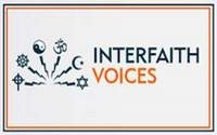 http://interfaithpromotions.blogspot.com/
