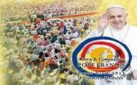 https://sites.google.com/site/biblelightspromotions/pope-visit-2015