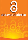 https://sites.google.com/site/bibliotecaodontuc/home/acceso%20abierto.png