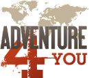 http://www.adventure4you.com/ita/