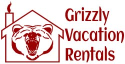 http://grizzlyvacationrentals.com/