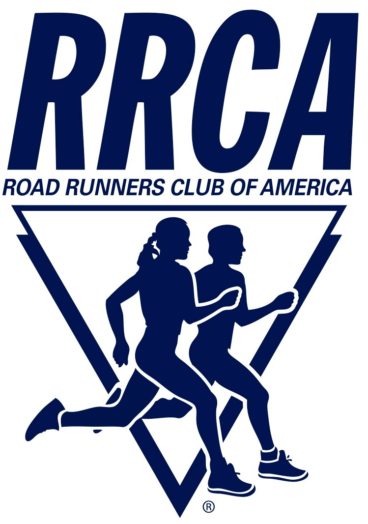 http://www.bigsmiles5k.com/race-and-course-information/road-runners-of-america