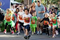 http://www.bigsmiles5k.com/race-and-course-information/kids-k