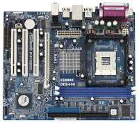 ASROCK 775V88 SES WINDOWS 8 DRIVERS DOWNLOAD